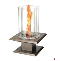 Picture of Homecrest Venturi Flame SVF, Outdoor Firepit Flame Only