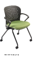 Picture of Nightingale MXO 6401, Dining Guest Side Reception Nesting Chair