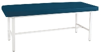 Picture of Stance ST6085 Treatment Table, Healthcare Medical Exam Table