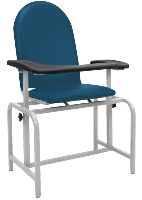 Picture of Stance SPR300, Healthcare Medical Phlebotomy Chair, 300 Lbs.