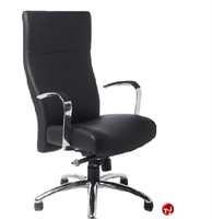 Picture of High Back LEA, Contemporary Executive Office Conference Chair