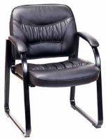 Picture of Guest Side Reception Arm Chair