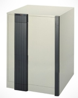 Picture of Sentry Safe 1856CN, Record Fire File Cabinet