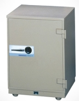 Picture of Sentry Safe 2532CTS, EDP Media Fire Safe