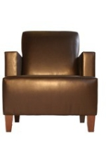 Picture of Valore Alba 6140, Reception Lounge Lobby Club Chair
