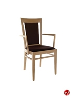 Picture of Aceray 300-15D Contemporary Guest Side Reception Arm Chair
