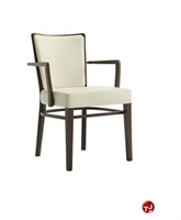 Picture of Aceray 371, Contemporary Guest Side Reception Lounge Arm Chair