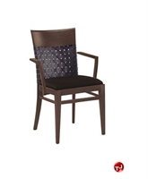 Picture of Aceray 373, Contemporary Guest Side Reception Lounge Arm Chair