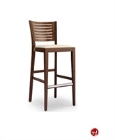 Picture of Aceray 500, Contemporary Cafeteria Dining Armless Barstool