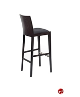 Picture of Aceray 568, Contemporary Cafeteria Dining Armless Barstool