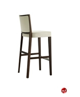 Picture of Aceray 571, Contemporary Cafeteria Dining Armless Barstool
