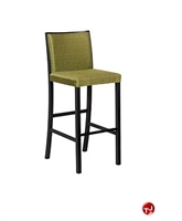 Picture of Aceray 580 Contemporary Cafeteria Dining Armless Barstool