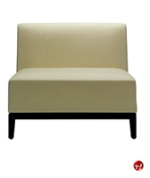 Picture of Aceray Tema, Contemporary Reception Lounge Lobby Armless Sofa