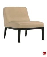 Picture of Aceray Tonda , Contemporary Reception Lounge Armless Chair
