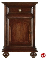 Picture of Stanely Signature Bleeker Street Telephone Table Stand