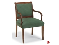 Picture of Fairfield 3514, Guest Side Reception Traditional Arm Chair