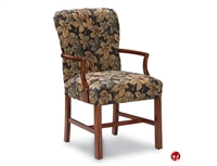 Picture of Fairfield 1074, Guest Side Reception Arm Chair