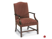Picture of Fairfield 1082, Guest Side Reception Traditional Arm Chair