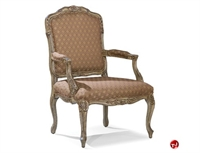 Picture of Fairfield 5215, Guest Side Reception Traditional Arm Chair
