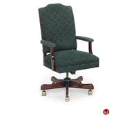 Picture of Fairfield 1000 High Back Office Conference Chair