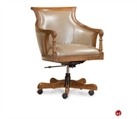 Picture of Fairfield 1030 Mid Back Traditional Office Conference Chair