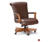 Picture of Fairfield 1068 High Back Office Conference Chair