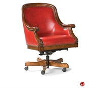 Picture of Fairfield 5476 Traditional Mid Back Office Conference Chair