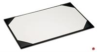 "Picture of Dacasso P1009 Blotter Paper Pad Deskpad, 22"" x 14"""