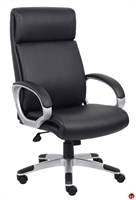 Picture of Boss B007 High Back Executive Office Conference Chair