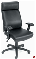 Picture of Boss B700 High Back Executive Office Task Chair