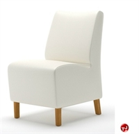 Picture of Integra Bay CBAY Reception Lounge Lobby Armless Chair