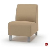 Picture of Integra Coffee House Reception Lounge Lobby Armless Chair