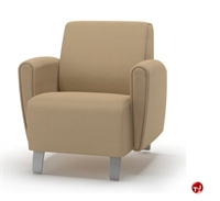 Picture of Integra Coffee House Reception Lounge Lobby Arm Chair