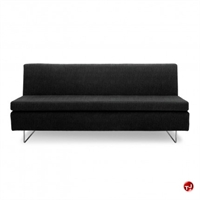 Picture of Blu Dot Clyde Un-Armed Lounge Sofa