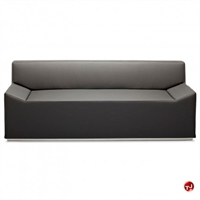 Picture of Blu Dot Couchoid Un-Armed Lounge Sofa