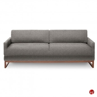 Picture of Blu Dot Diplomat Contemporary Sleeper Sofa
