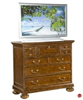 Picture of Hekman 1-1166 European Legacy TV Chest
