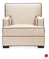 Picture of Marquis Arcadia 4322, Reception Lounge Lobby Club Chair