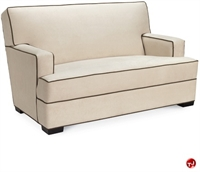Picture of Marquis Arcadia 4322, Reception Lounge Lobby 2 Seat Loveseat Sofa