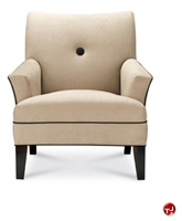 Picture of Marquis Atlas 1374, Reception Lounge Lobby Club Arm Chair