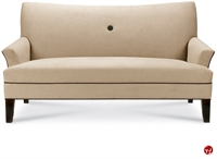 Picture of Marquis Atlas 1374, Reception Lounge Lobby 3 Seat Sofa