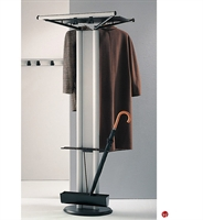 Picture of Magnuson Fargo Double Sided Coat Rack, Umbrella Stand