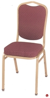 Picture of MLP 1740 Armless Banquet Stack Chair