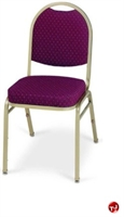 Picture of MLP 1880 Armless Banquet Stack Chair