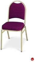 Picture of MLP 1910 Banquet Armless Stack Chair