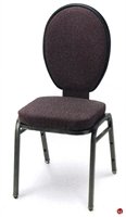 Picture of MLP 1761 Banquet Flex Back Dining Chair
