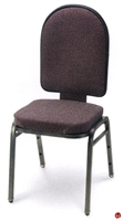 Picture of MLP 1762 Banquet Flex Back Dining Chair