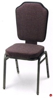 Picture of MLP 1763 Banquet Flex Back Dining Chair
