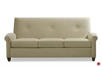 Picture of Martin Brattrud Adare 880 Reception Lounge 2 Seat Armless Bench