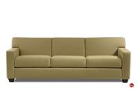 "Picture of Martin Brattrud Ballybunion 1207 Reception Lounge 88"" Sofa"